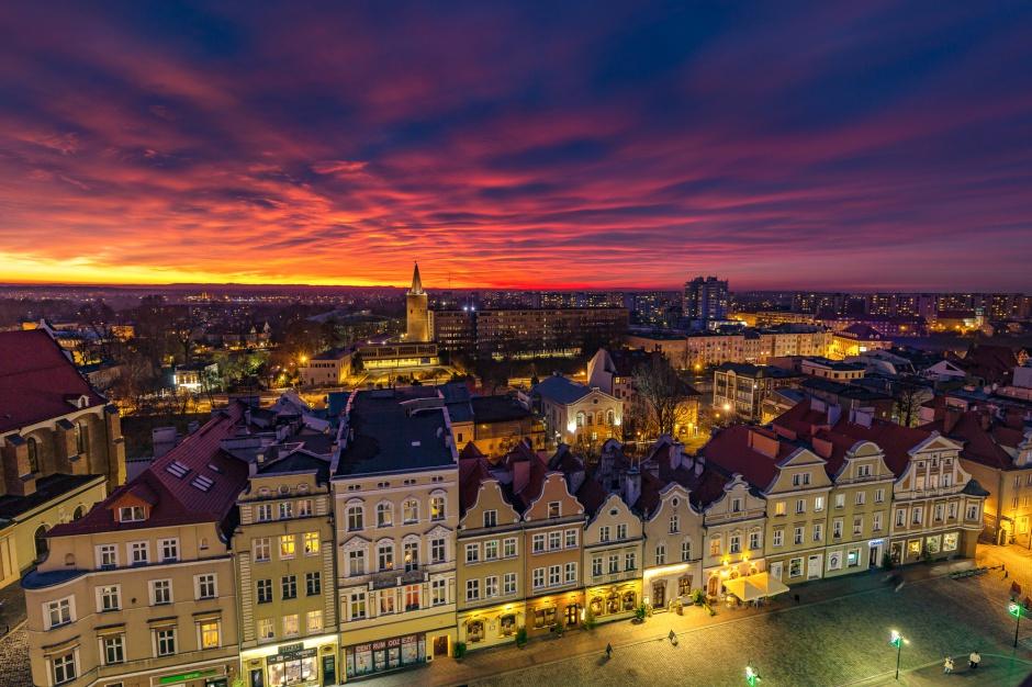 Opole rozstrzygnęło konkurs w zakresie promocji miasta w 2017 roku