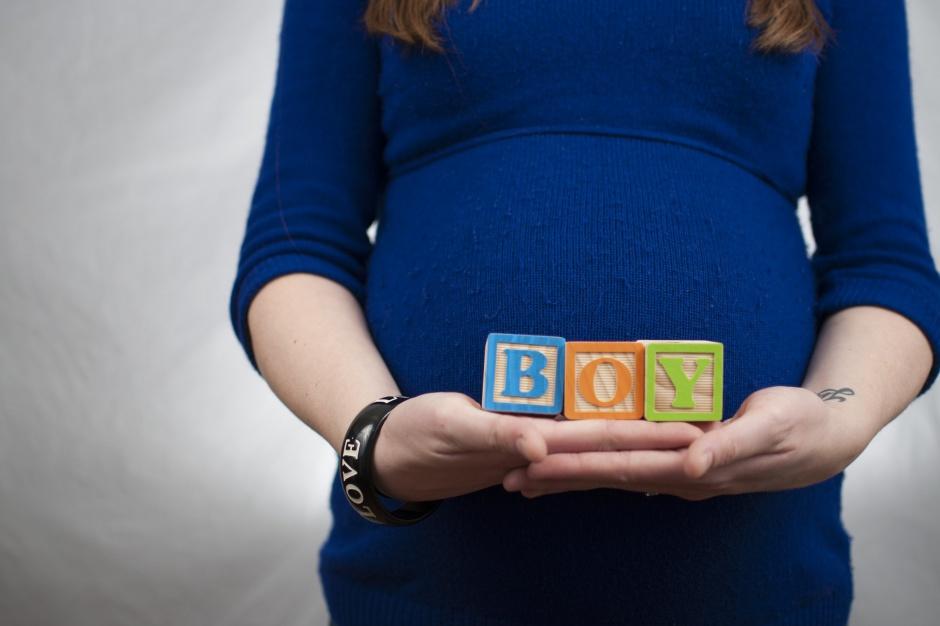Warszawa dofinansuje zabiegi in vitro dla kobiet w wieku 25-40 lat