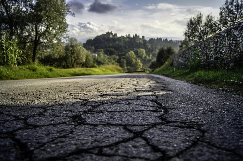Strategia na rzecz Odpowiedzialnego Rozwoju: Szykują się wielkie inwestycje na wsi