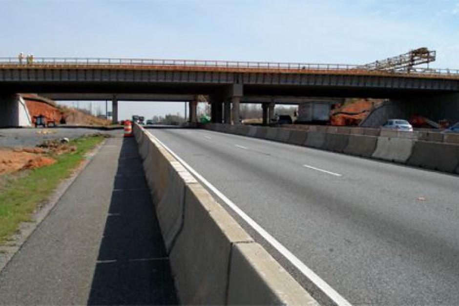 Droga ekspresowa S19 od Kraśnika będzie gotowa w 2021 r.