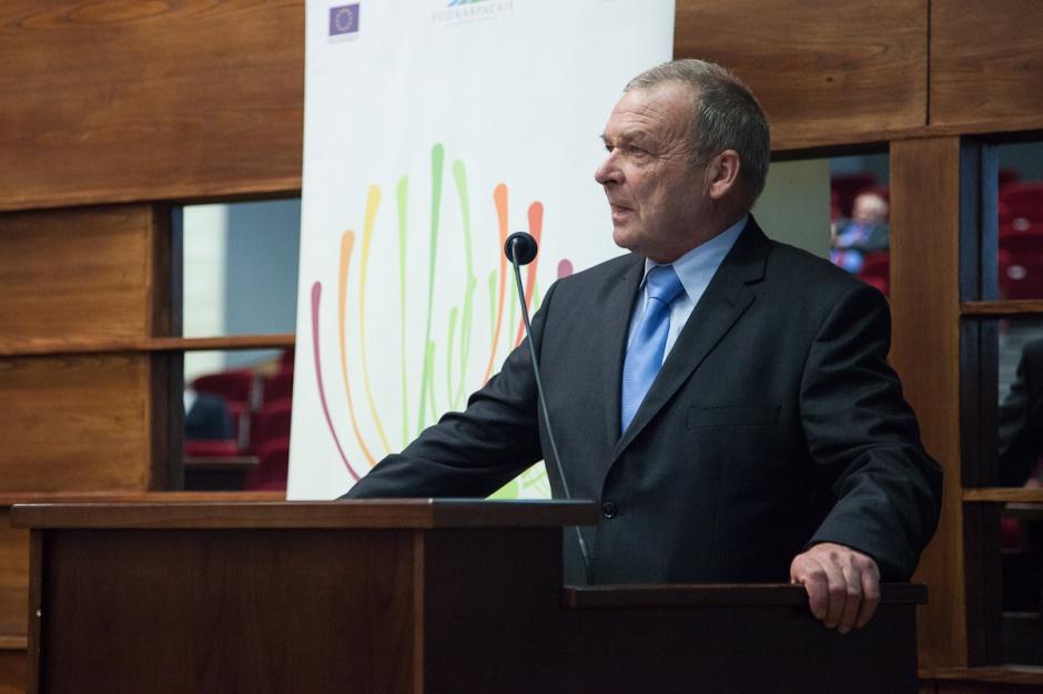 Sołtysi chcą zmienić ustawę o samorządzie gminnym