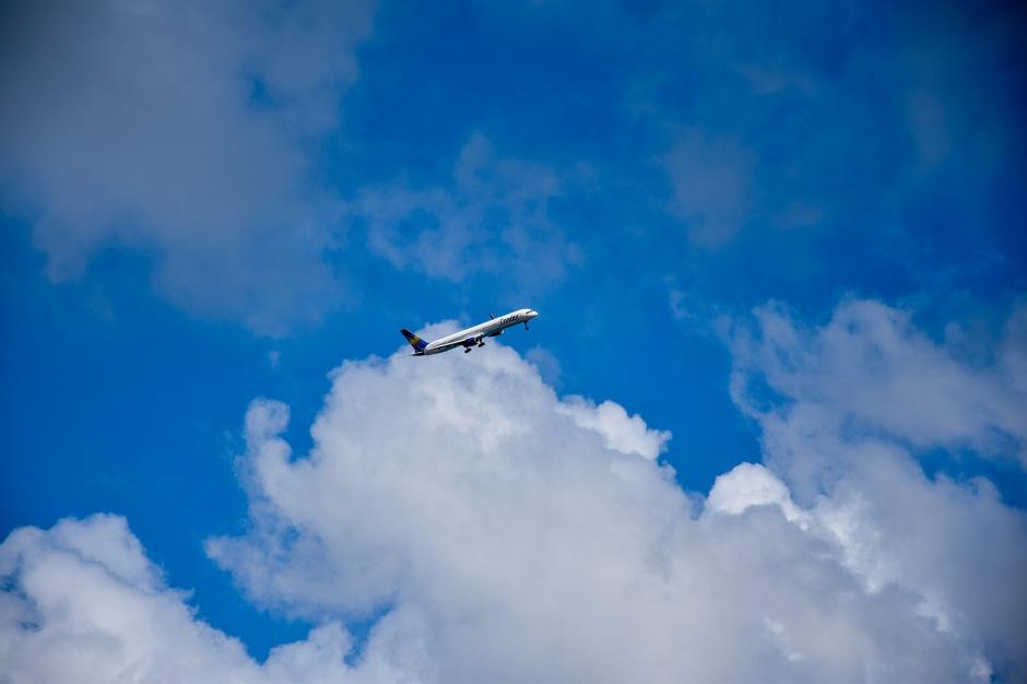 Lublin: Nie będzie zwrotu unijnej dotacji do lotniska