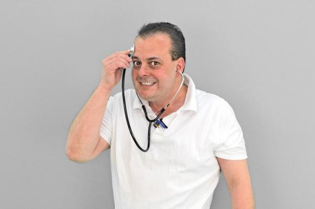 Kolejki do lekarza: Do specjalisty wciąż trudno się dostać