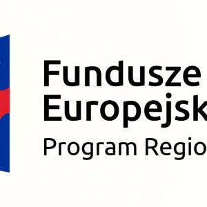 Program Regionalny UE