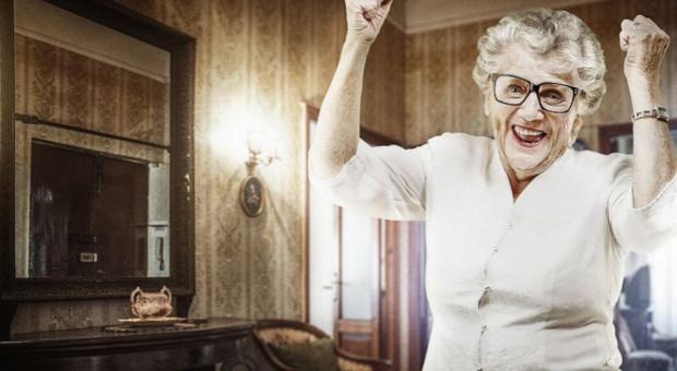 Emerytura: Rząd chce zatrzymać emerytów na rynku pracy. Przygotowuje zachęty. Jakie?