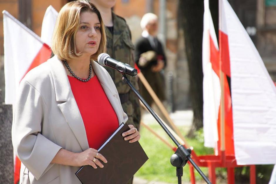 Reforma oświaty, sieci szkół: Kurator oświaty ma zastrzeżenie do projektu w Świdnicy