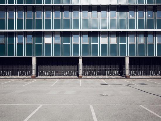 Mazowsze przeznaczy 7 mln zł z UE na parkingi i kulturę
