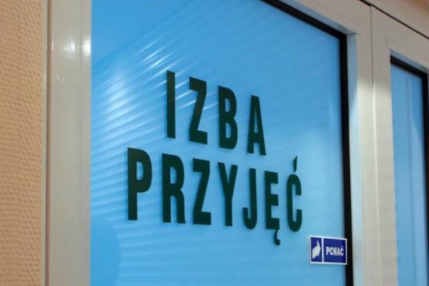 Piotr Gryza: Ustawa o sieci szpitali stworzy gwarancje sprawnego funkcjonowania