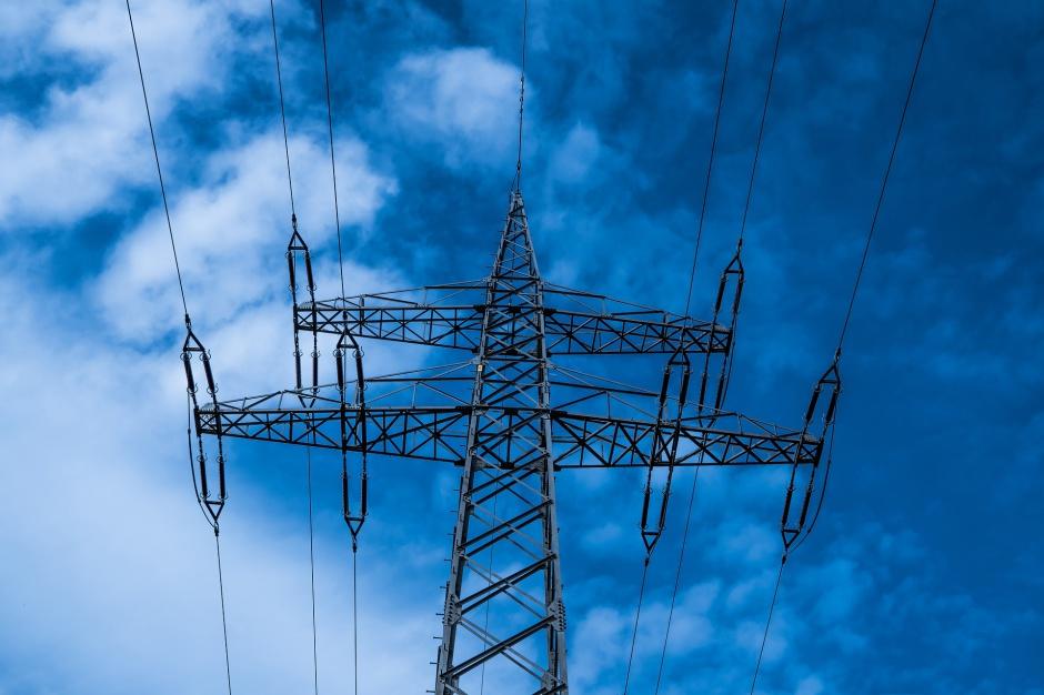 Przerwy w dostawach prądu: Prąd z biogazowni dotrze na wieś