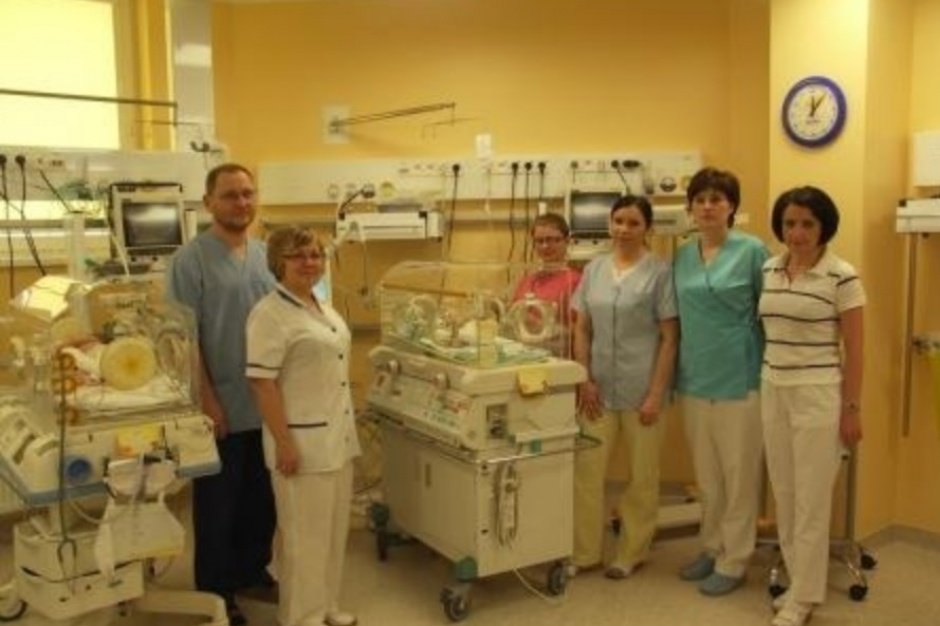 Chorzów, lekarze: Połączenie dwóch szpitali jest niekorzystne. Są inne rozwiązania