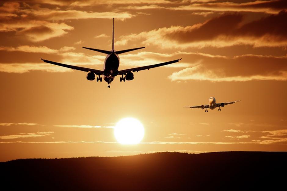 Kraków znów będzie miał połączenie lotnicze ze Lwowem