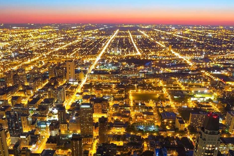 Każde miasto w Polsce wdraża elementy Smart City w jakimś zakresie