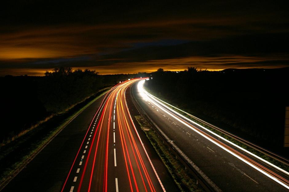 Inwestycje drogowe za unijne pieniądze w dziewięciu miastach