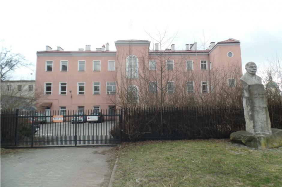 W Radomiu przybędzie miejsc dla przedszkolaków