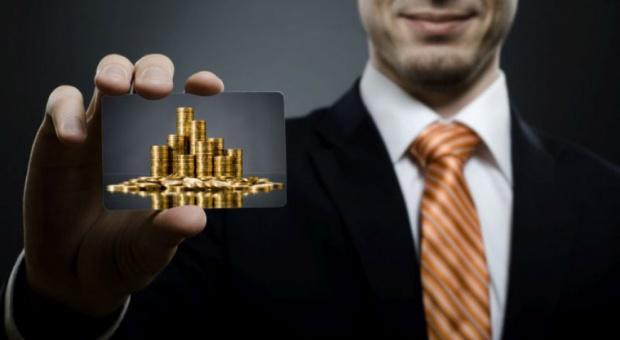 Wynagrodzenia: Polacy będą zarabiać więcej