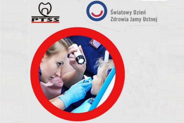Stomatologiczna akcja profilaktyczna w 8 miastach