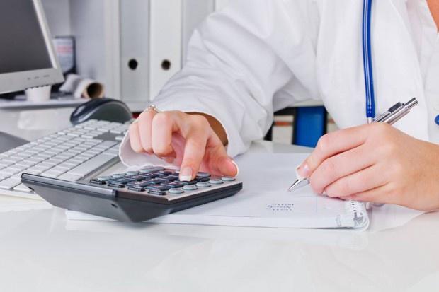 Samorząd województwa udzieli pożyczki Centrum Onkologii Ziemi Lubelskiej