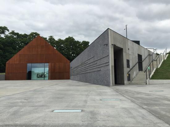Markowa: Około 50 tys. turystów odwiedziło Muzeum Polaków Ratujących Żydów