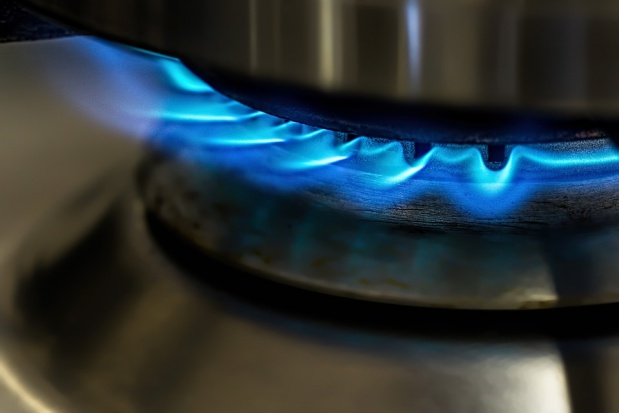 Zachodniopomorskie: Kolejne gminy z dostępem do gazu