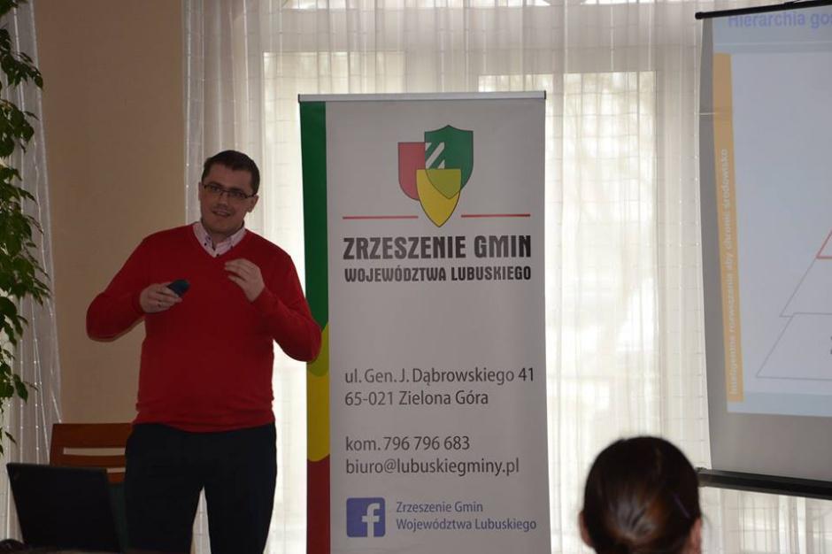 Ograniczenie kadencji: Samorządowcy z Lubuskiego są przeciw