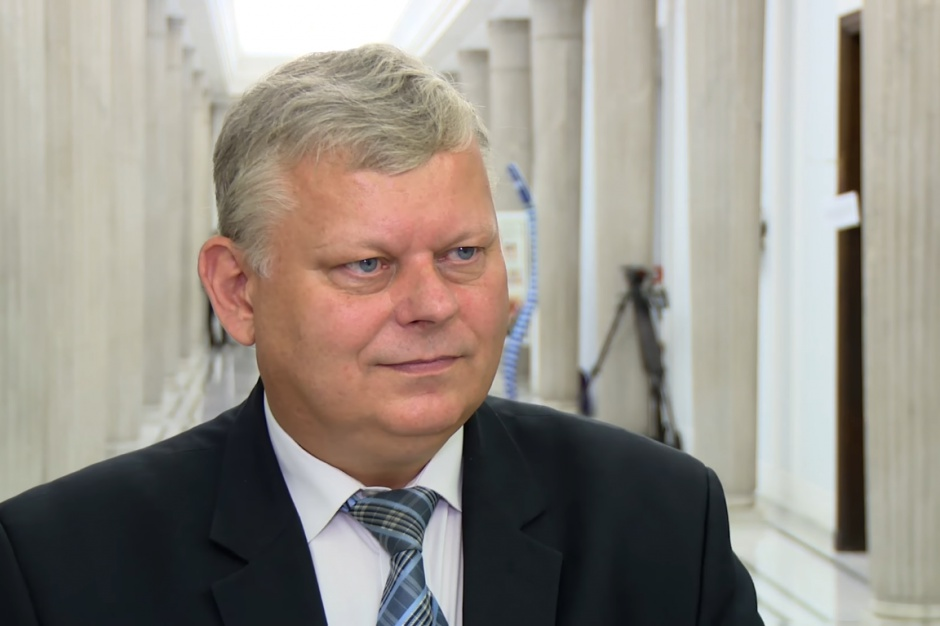 Politycy PiS chcą odwołania wiceprezydenta Radomia