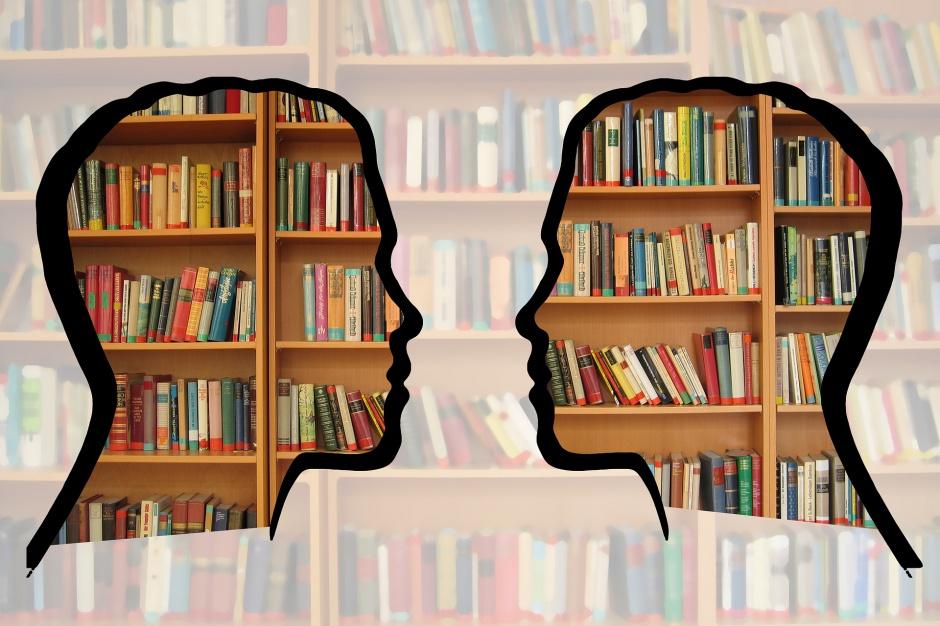 Poznań: 24 marca ruszają Targi Książka dla Dzieci, Młodzieży i Rodziców