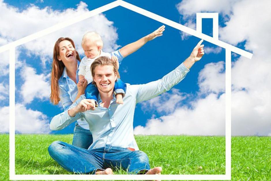 CBOS: Warunki materialne gospodarstw domowych coraz lepsze