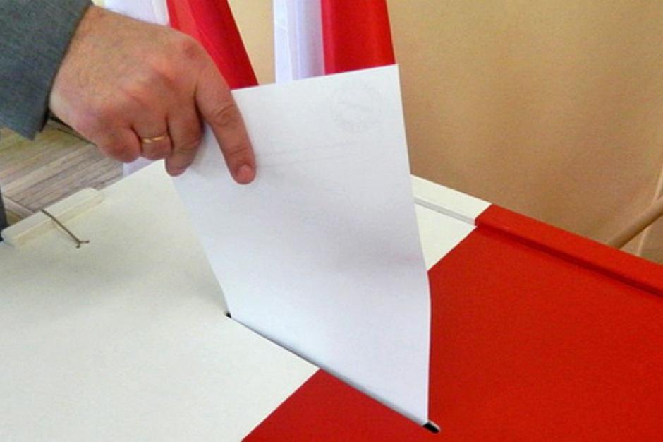 Nie będzie zmian w ordynacji wyborczej?