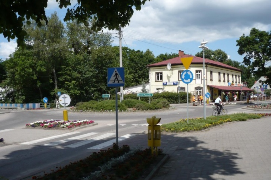 Warmińsko-mazurskie: Radni zmienili nazwę ulicy z  22 Lipca na... 22 Lipca. Wojewoda przeciwny