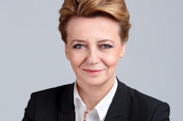 Przybywa miejsc pracy w Łodzi i regionie