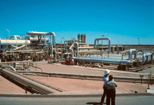 Powstaną nowe geotermie do ogrzewania domów i produkcji energii