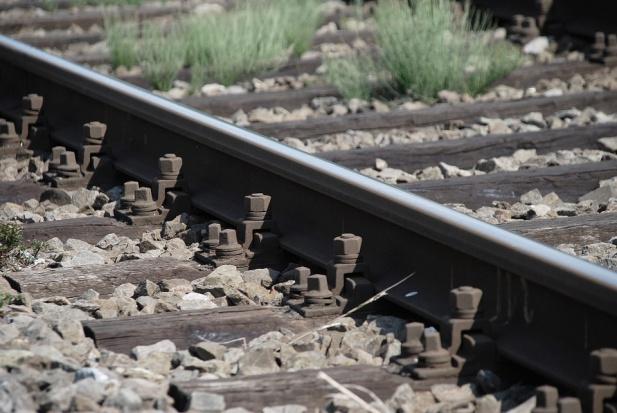 Modernizacja linii kolejowej Warszawa-Poznań jest niezbędna