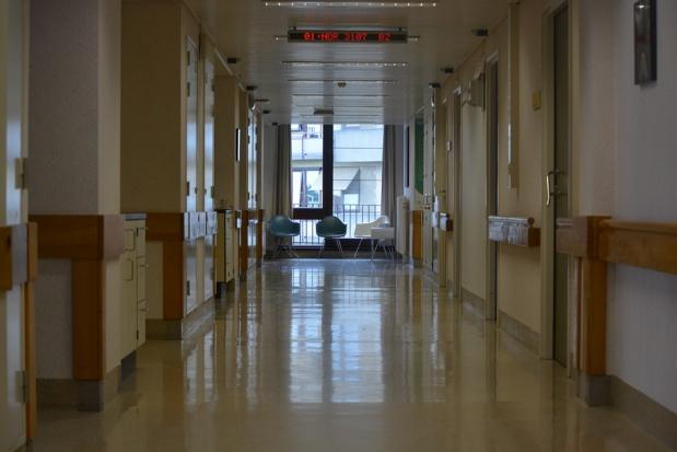 W sieci znajdą się najważniejsze szpitale w Polsce
