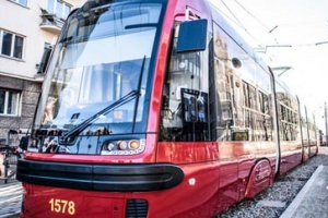 Zmiany komunikacji miejskiej w Łodzi: Rusza infolinia dla mieszkańców