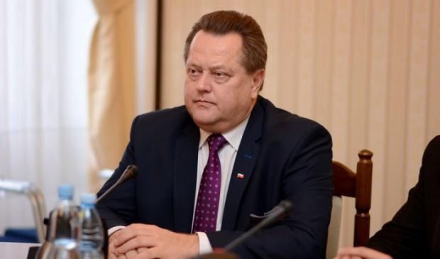Rząd za powrotem do mediacji Opola z gminą Dobrzeń Wielki
