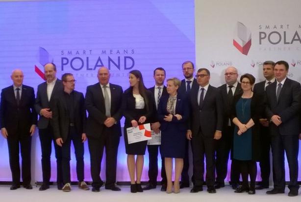 Hannover Messe 2017: Polskie regiony i SSE zaprezentują się na targach w Niemczech