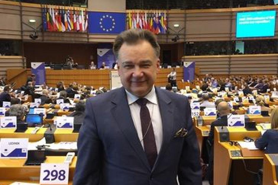 Komitet Regionów: Po Brexicie będziemy współpracować z Królestwem
