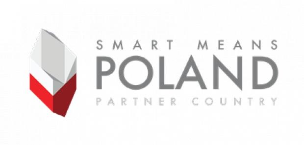 Logo Hannover 2017. (fot.mr.gov.pl)