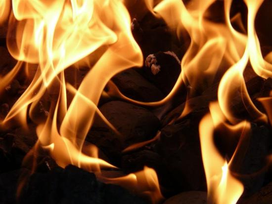 Ciechanów: Dotacje do wymiany pieców węglowych