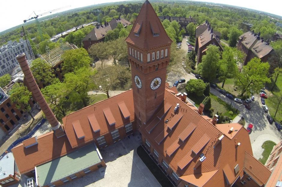 Wrocław: EIT+ stanie się częścią Narodowego Instytutu Technologicznego