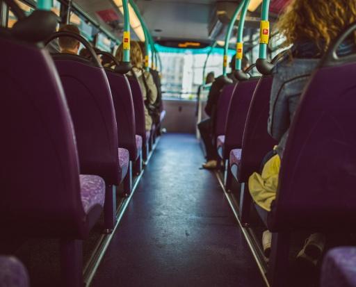 Podkarpackie, Rzeszów: 40 nowych autobusów dla komunikacji miejskiej