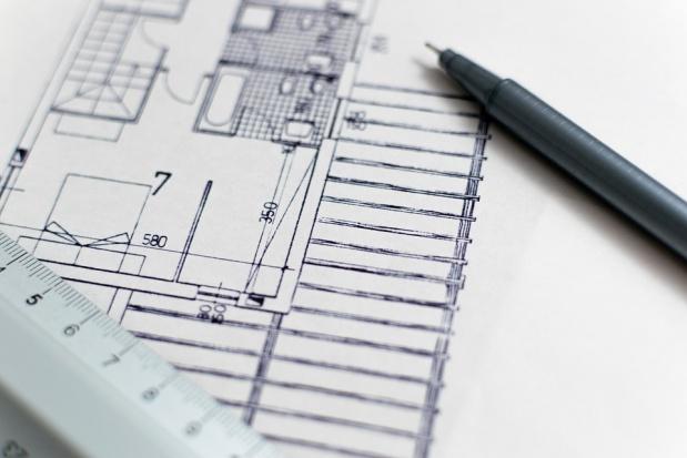 Mieszkanie plus: Ruszył konkurs dla architektów