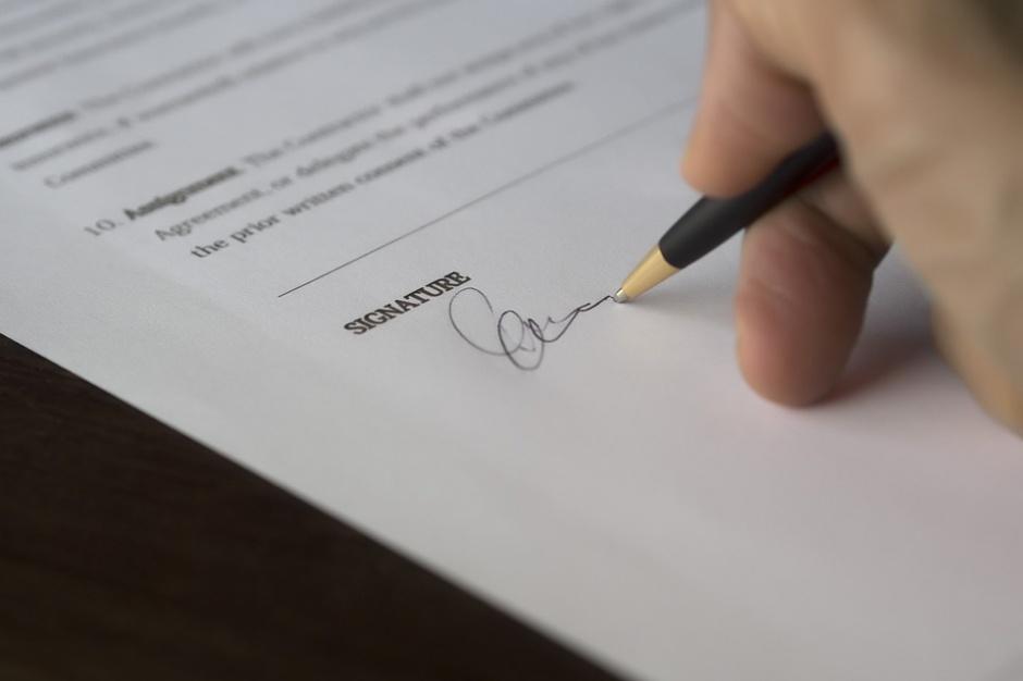 Art. 243 ustawy o finansach publicznych nie będzie zmieniony. Hanna Majszczyk stanowczo: Przez to zadłużenie JST mogłoby wzrosnąć o 16 mld zł