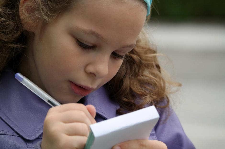 Prace domowe naruszają prawa ucznia