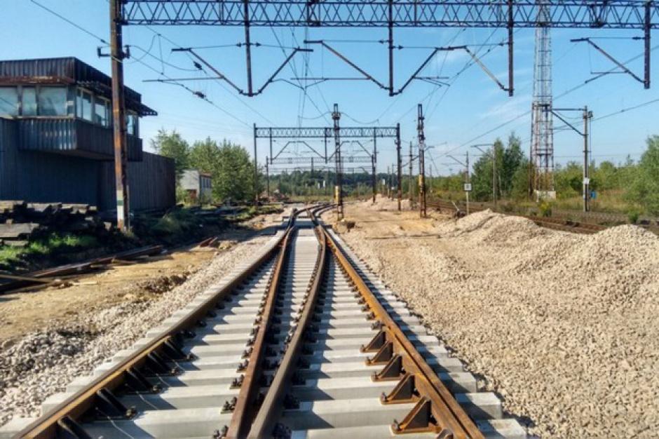 Podatek od nieruchomości: Zwolnienia dla infrastruktury kolejowej zabolą