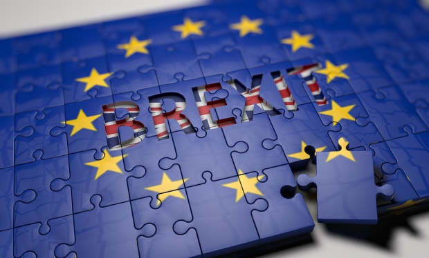 Brexit uderzy w politykę spójności? Polskie regiony mogą dostać mniejsze dotacje