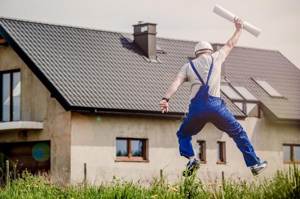 CBOS: Polacy o sytuacji na rynku pracy