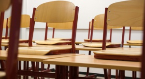 Na Śląsku wszystkie uchwały ws. sieci szkół zostały zaopiniowane