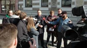 Łódź idzie do sądu w sprawie sieci szkół