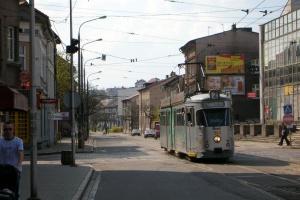 Gorzów Wielkopolski otwiera się na współpracę międzynarodową
